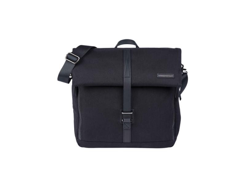 DayTripper Meta přebalovací taška/ batoh, Black 1