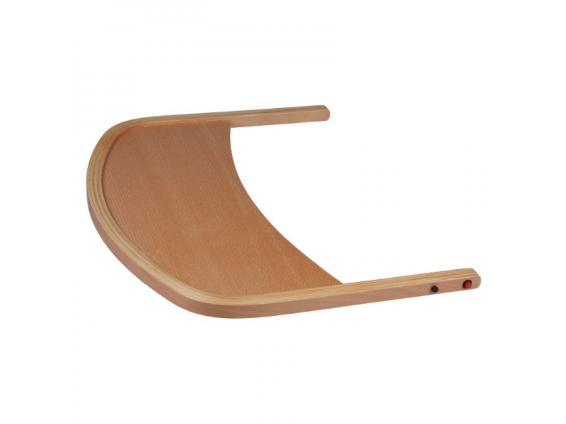 pultík k židličce Family Natural 1