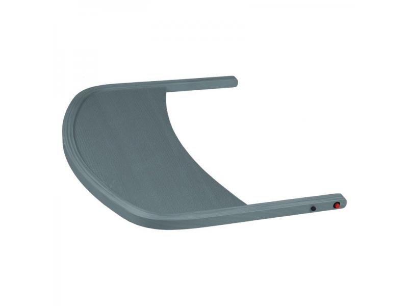 pultík k židličce Family Grey 1