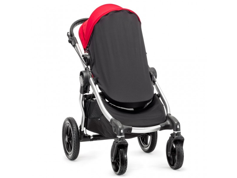 Baby Jogger MOSKYTIÉRA - CITY SELECT