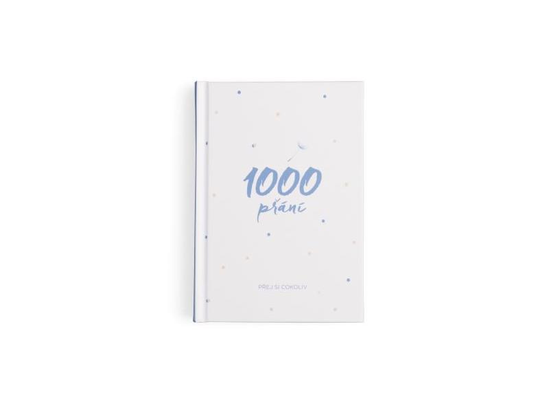 1000 přání 1