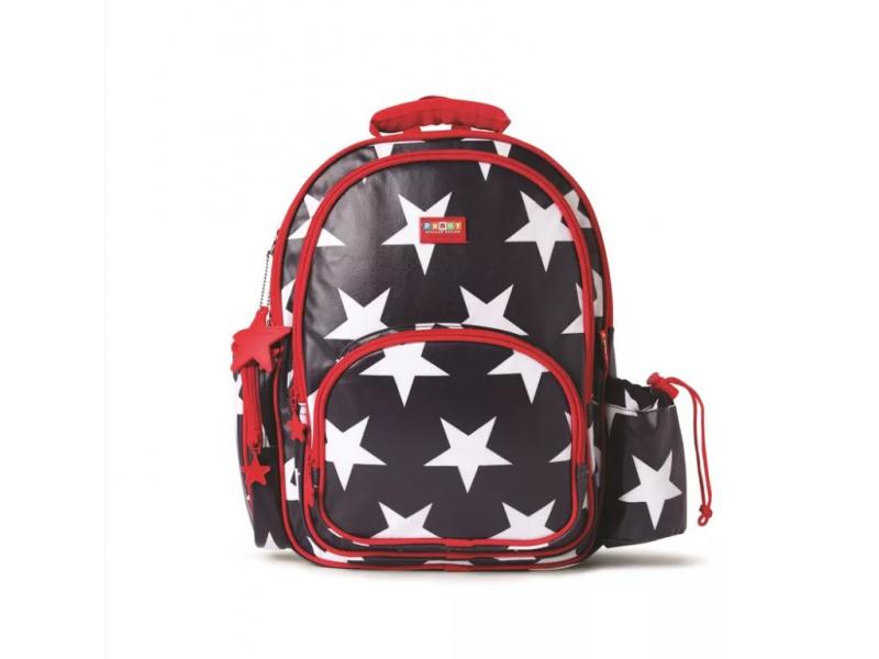 Penny Scallan Design Dětský batoh velký - hvězdy