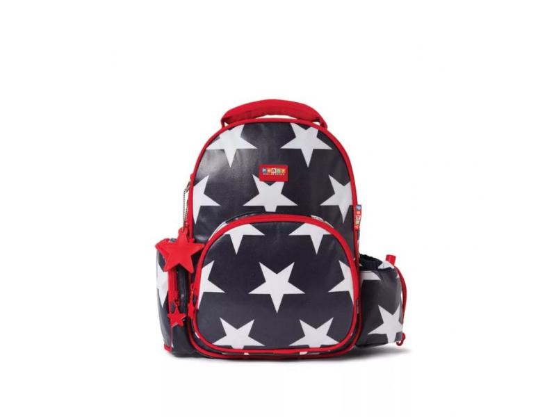 Penny Scallan Design Dětský batoh střední - hvězdy
