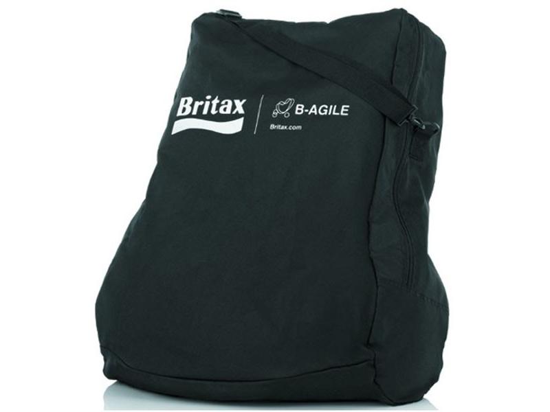 Britax Römer Cestovní taška na B-Agile a B-Motion
