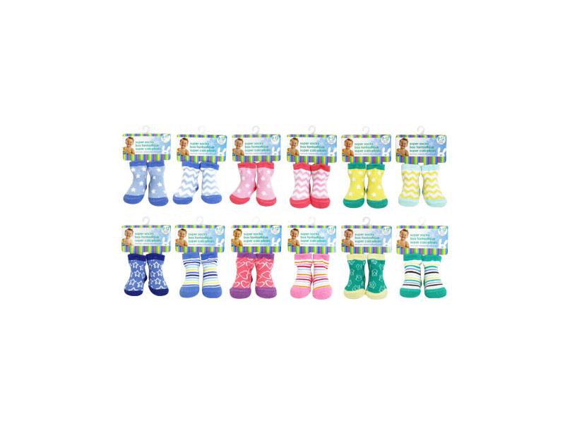 Honey Bunny Dětské ponožky