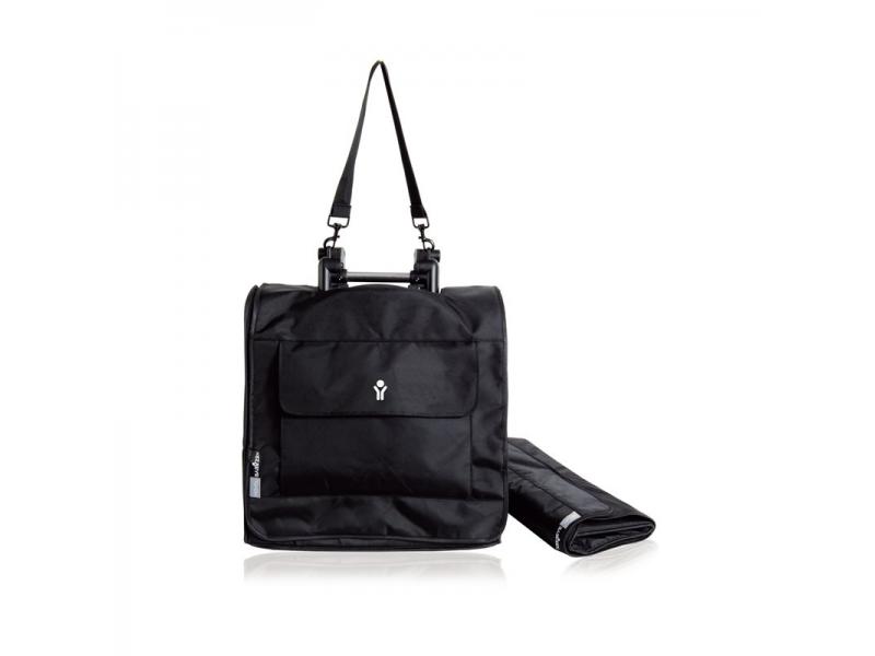 Babyzen YOYO Cestovní taška tvrdá