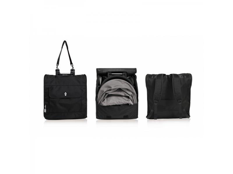 YOYO Cestovní taška 1