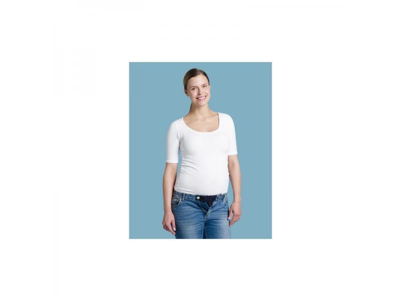 Carriwell Těhotenský externí nastavitelný pás