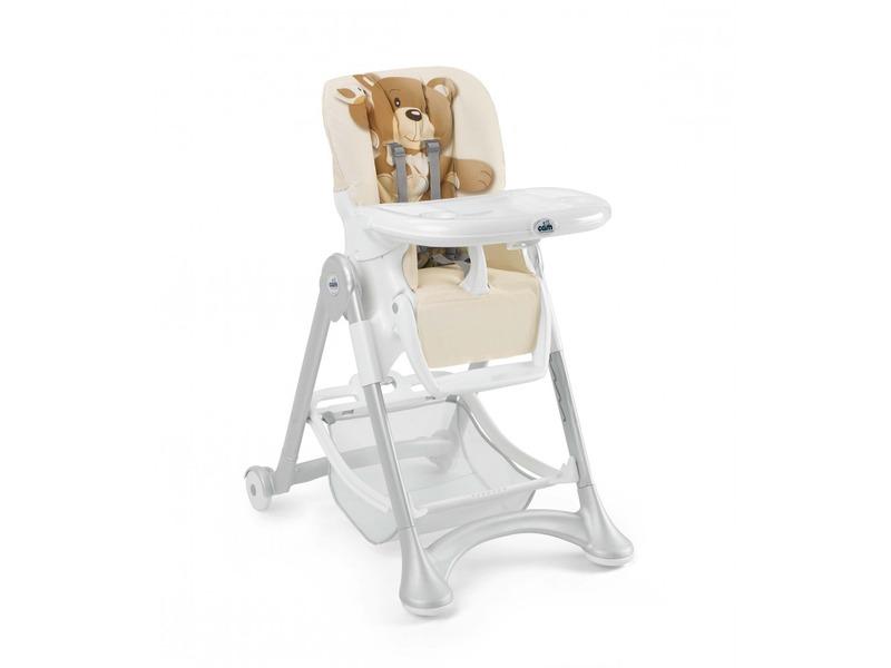 Cam židlička CAMPIONE COL.219