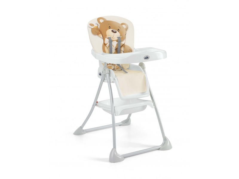 Cam Židlička Mini Plus, Col.219