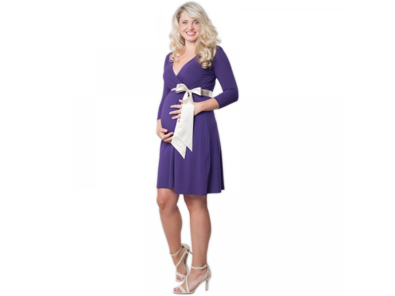Victoria Grace Catherine Purple_44