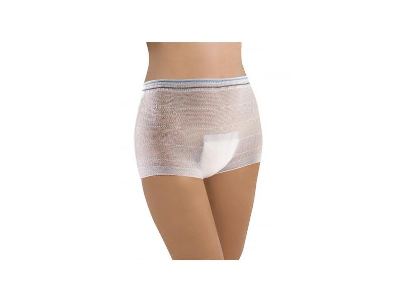 Kalhotky do porodnice - prací - 4ks, Mum to Be 1