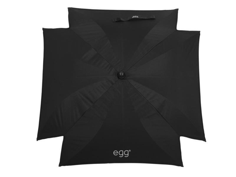 Egg Slunečník BLACK