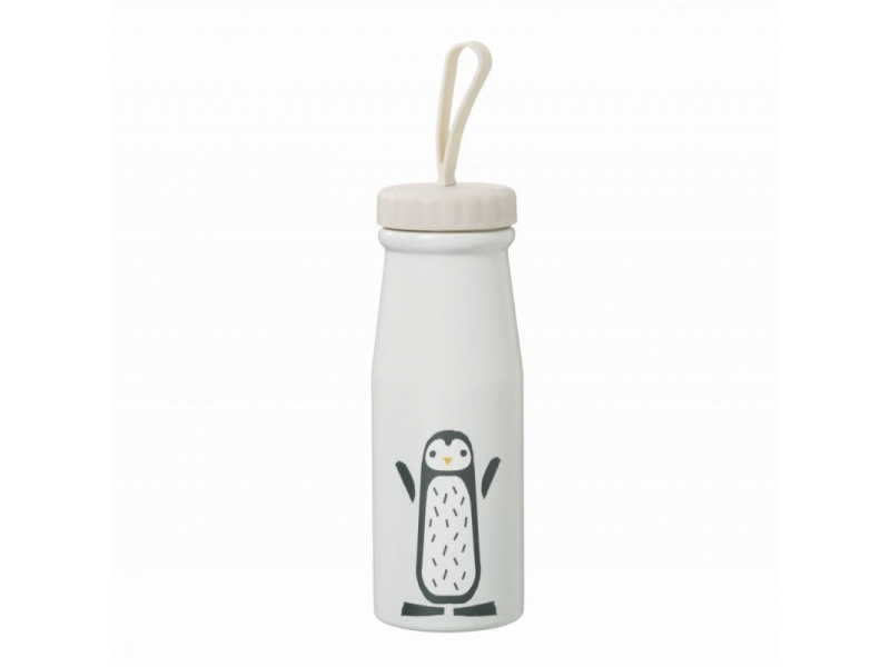 Termoláhev 380 ml, Pinguin 1