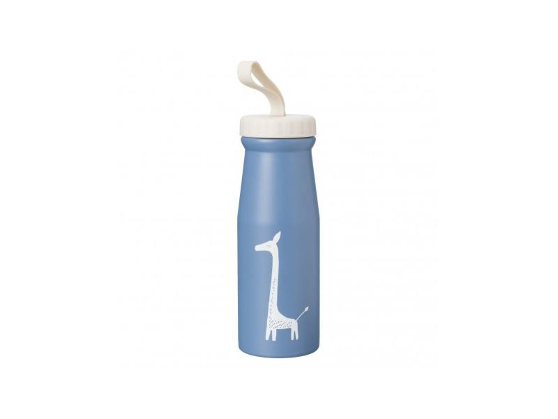Termoláhev 380 ml, Giraf 1