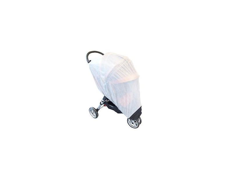 Baby Jogger MOSKYTIÉRA - CITY ELITE