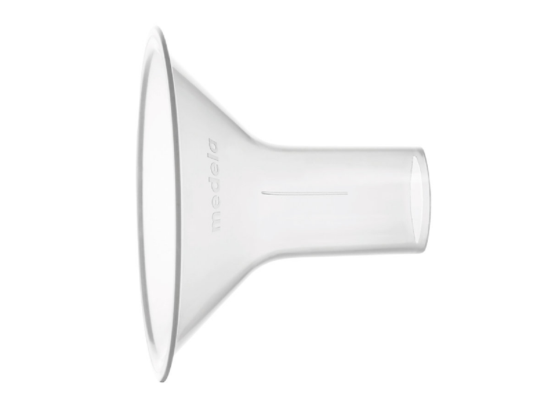 Medela PersonalFit - prsní nástavec XL, 30 mm