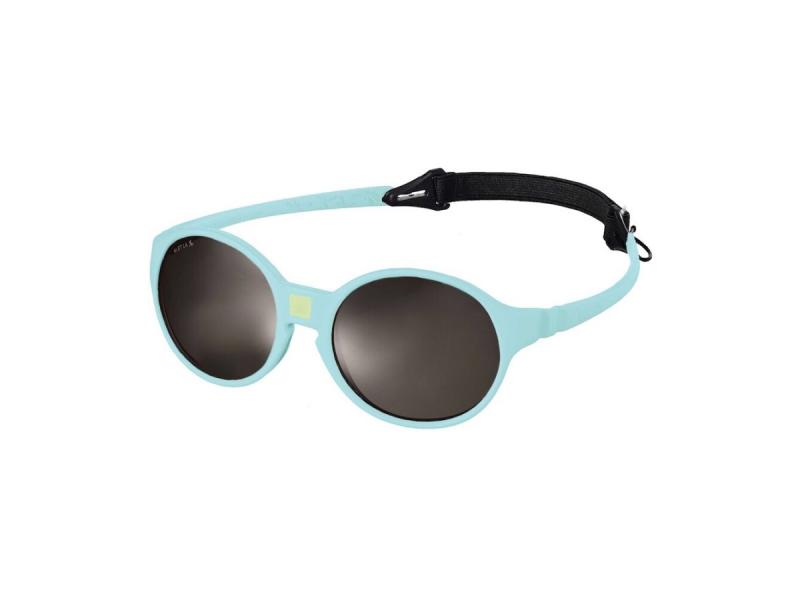 Ki ET LA Dětské sluneční brýle JokaKid's 4-6 let - obláčková