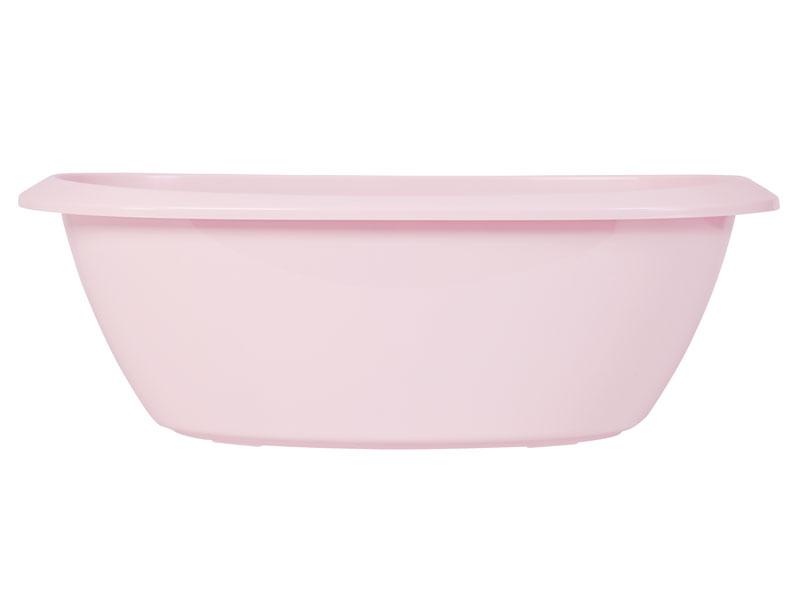 Luma vanička Pretty pink