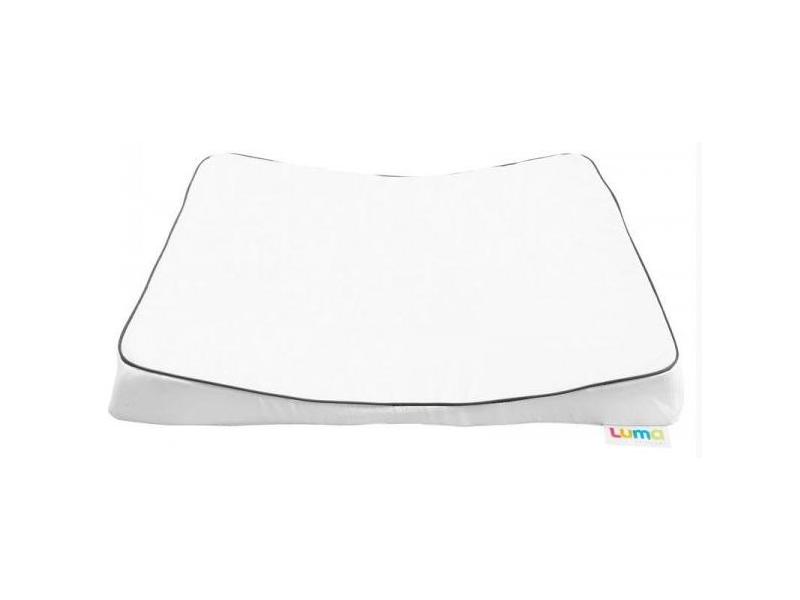 Velká přebalovací podložka XL Snow White 1