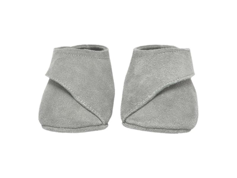 Walker Loafer Light Grey 12 - 15 měsíců 1
