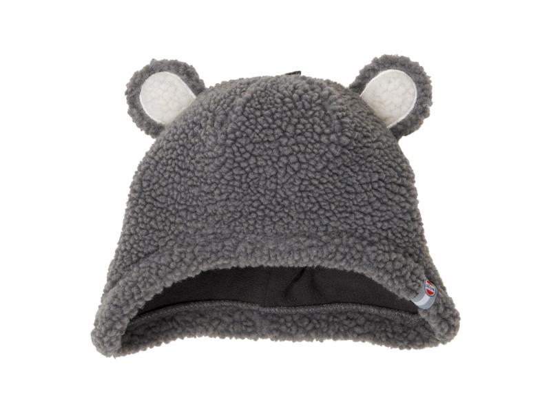 Hatter Teddy Donkey 6-12 měsíců 1