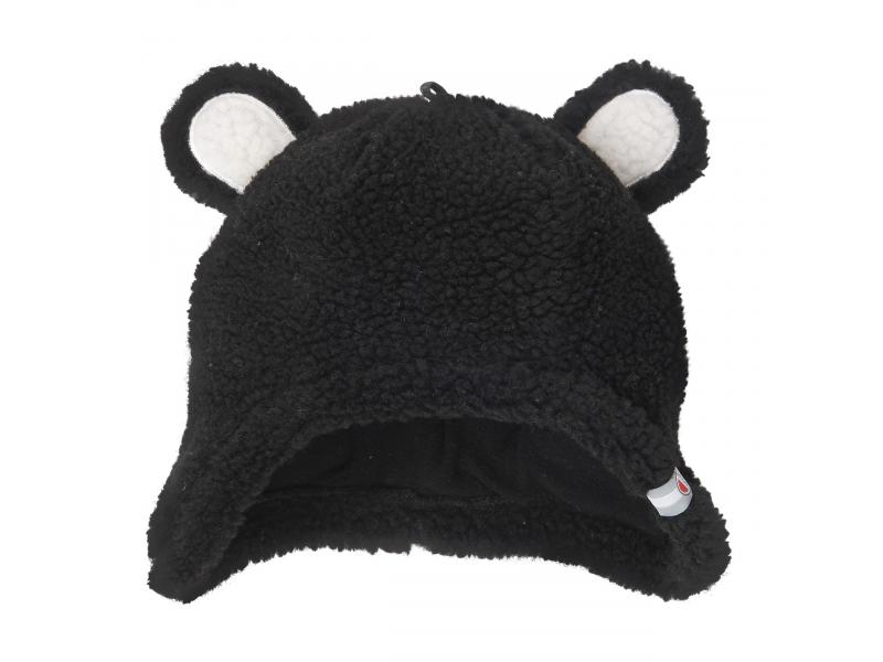 Hatter Teddy Black 3-6 měsíců 1