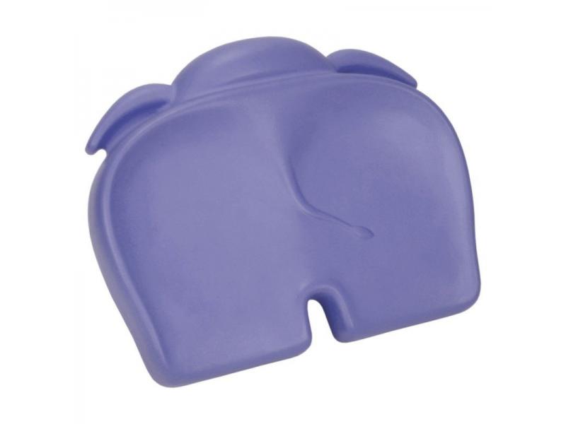 podložka ELIPAD Purple 1