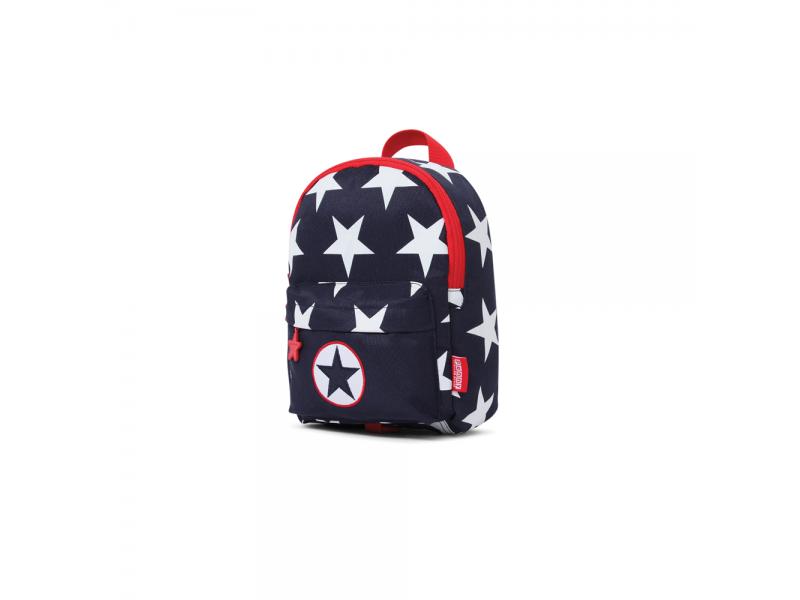 Penny Scallan Design Mini dětský batoh - hvězdy