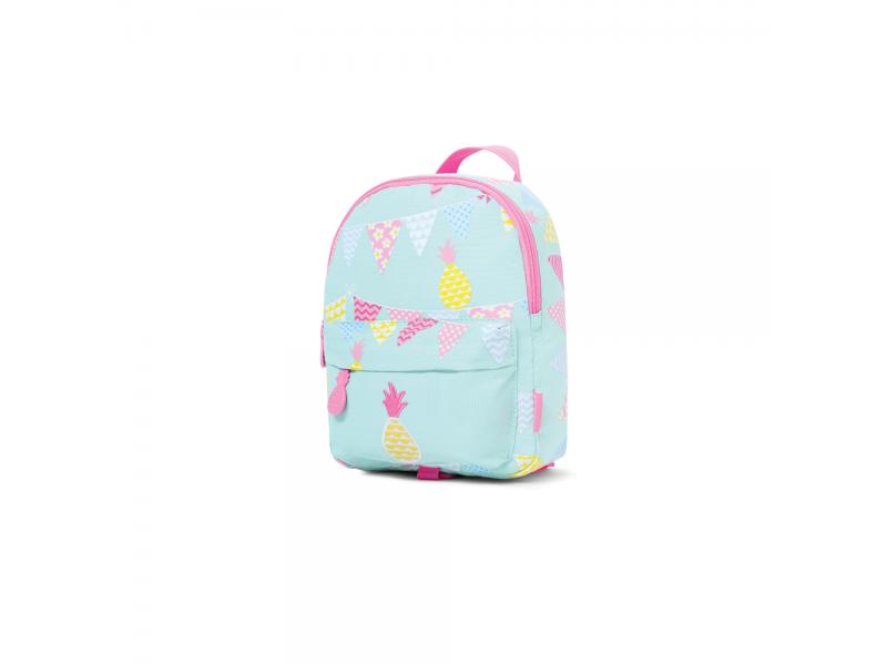 Penny Scallan Design Mini dětský batoh - ananas