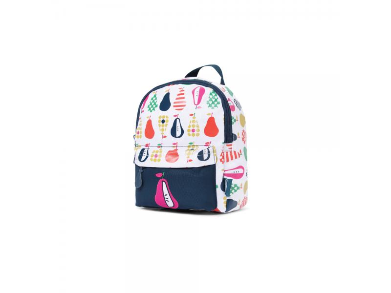 Penny Scallan Design Mini dětský batoh - hrušky