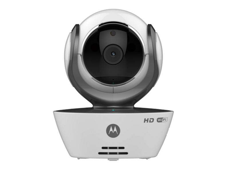 Motorola Wifi videokamera MBP85connect