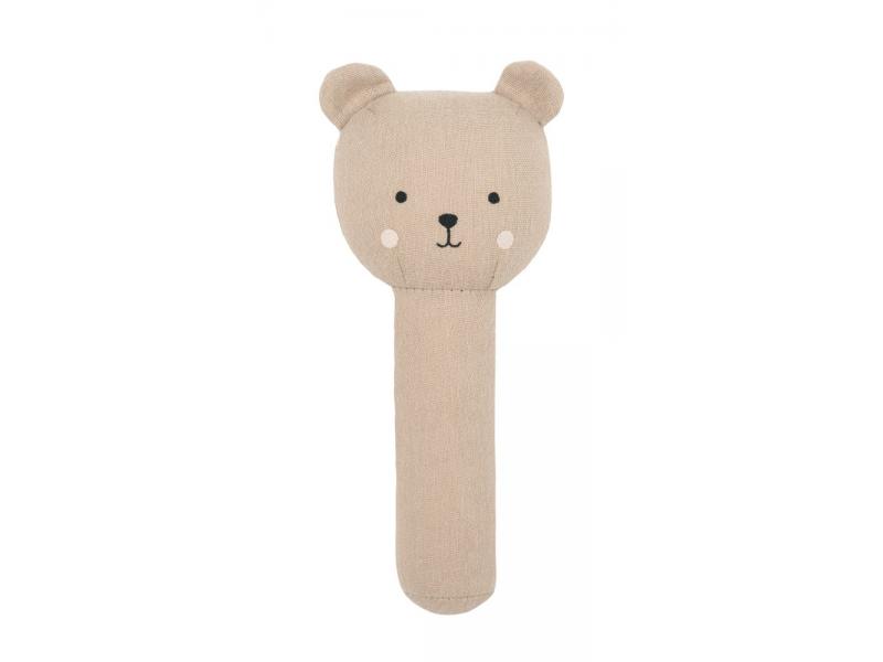 Chrastítko Medvídek 1