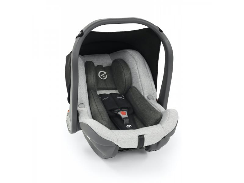 CAPSULE INFANT ( i-Size )  autosedačka TONIC 1