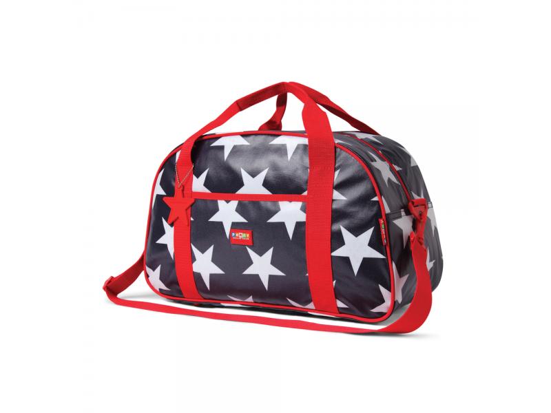 Penny Scallan Design Cestovní taška pro děti - hvězdy