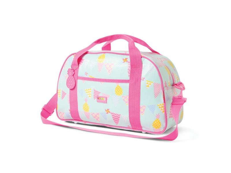 Penny Scallan Design Cestovní taška pro děti - ananas