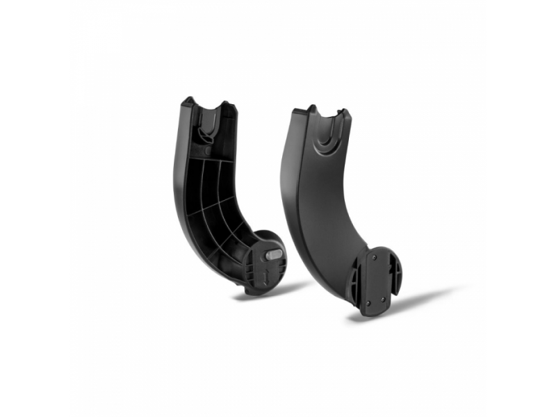 Recaro Citylife adapter Privia
