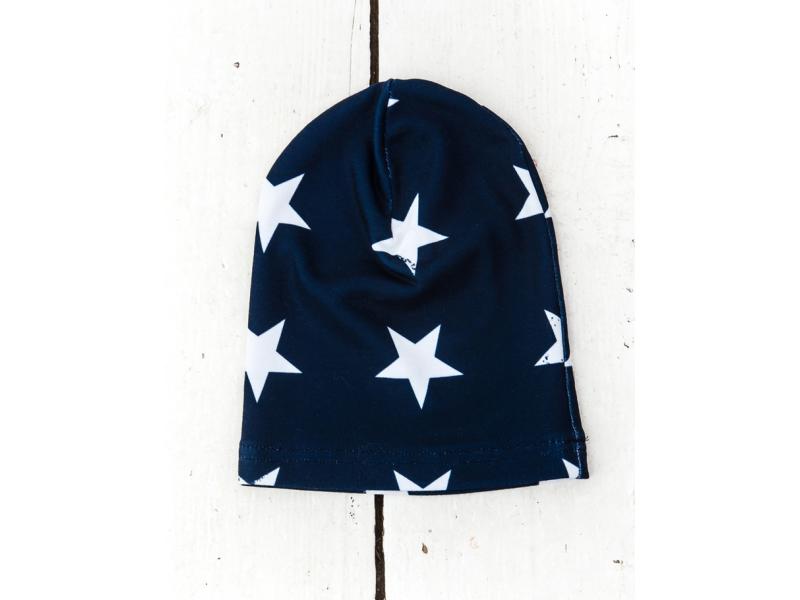 Rocky Rabbit Dětská čepice Super star cap