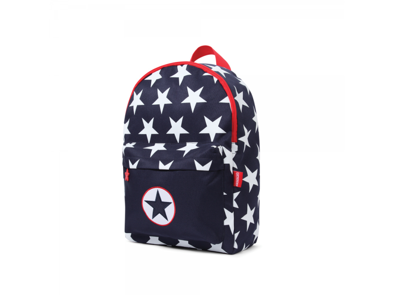 Penny Scallan Design Dětský batoh vel. L - hvězdy