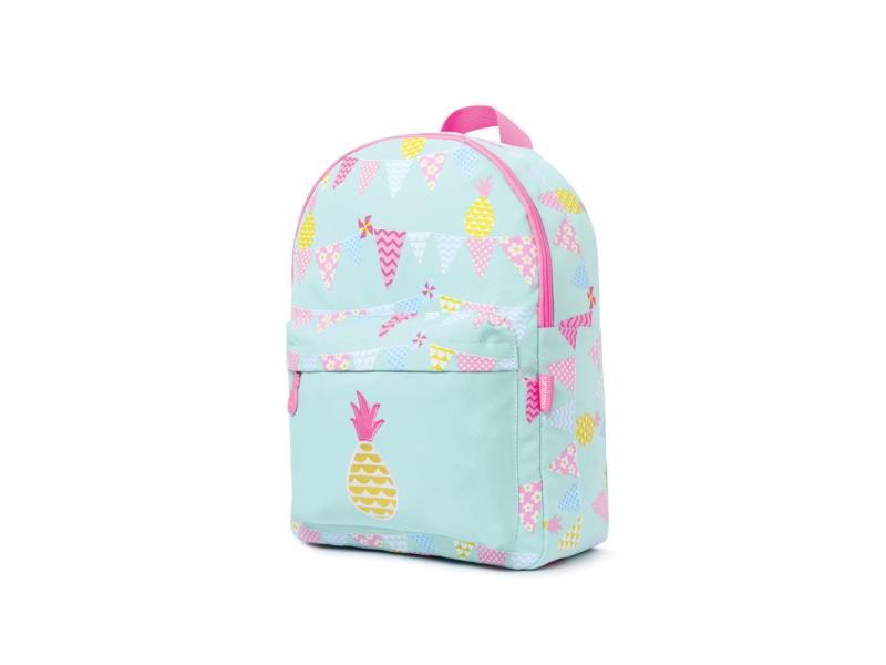 Penny Scallan Design Dětský batoh vel. L - ananas