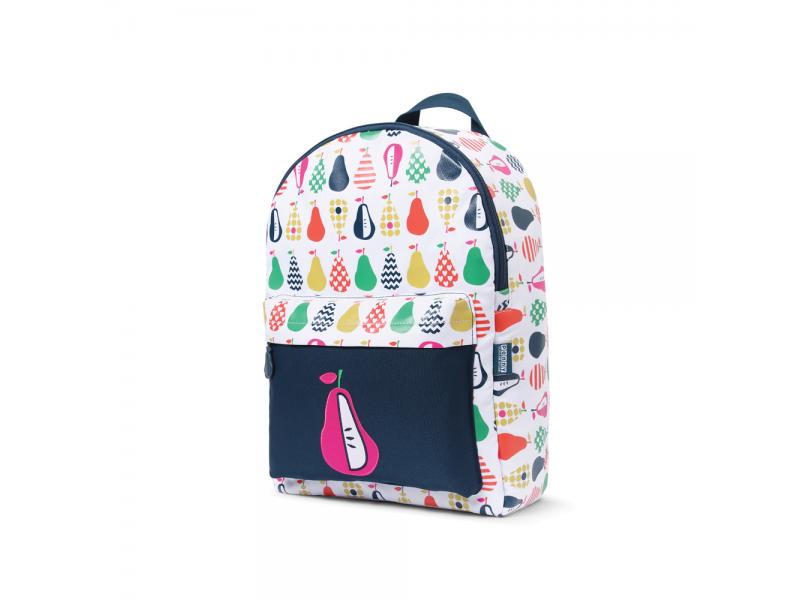 Penny Scallan Design Dětský batoh vel. L - hrušky