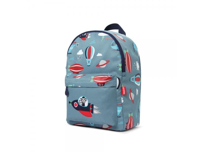Penny Scallan Design Dětský batoh vel. L - opička