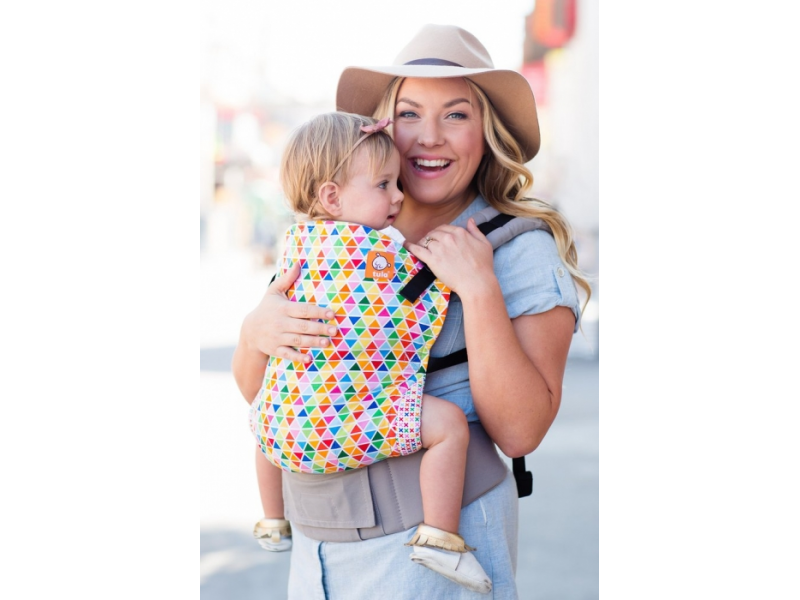 Shop All Baby. Shop all Shop All Baby Featured Deals Restock Shop Parent's Choice Premium Brands Baby Box. Diapering & Potty. Trendy Baby Clothes. invalid category id. Trendy Baby Clothes. Store availability. Search your store by entering zip code or city, state. Go. Sort. Best match.