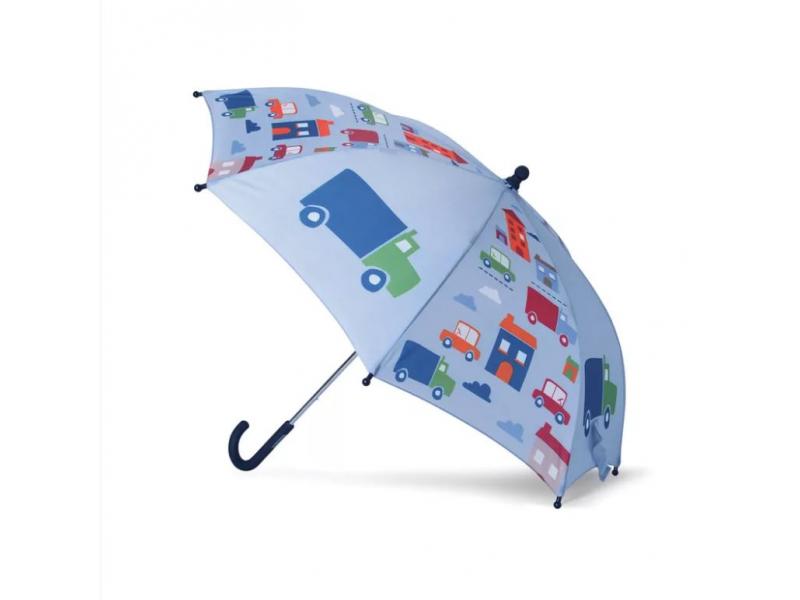 Penny Scallan Design Deštník - město