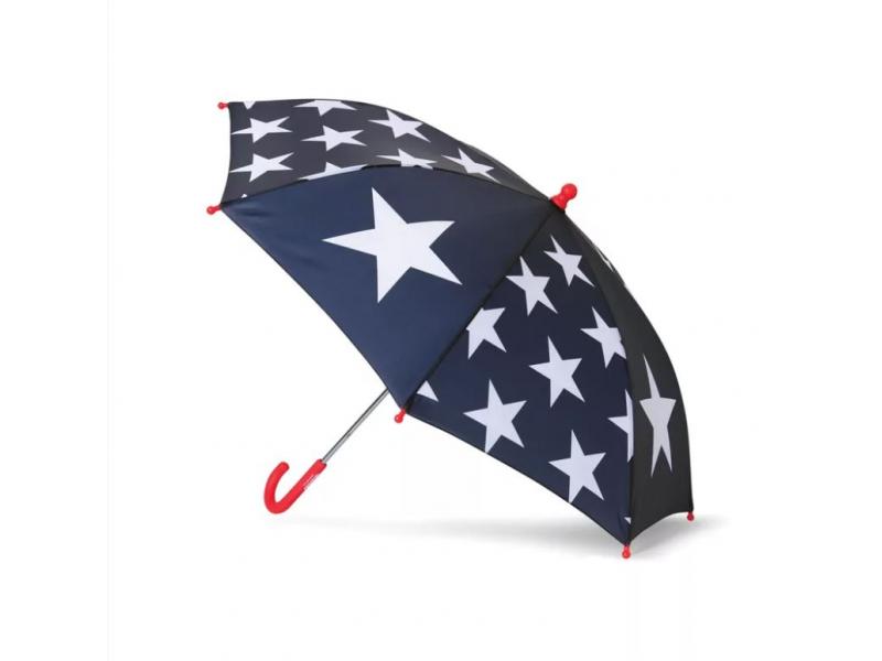 Penny Scallan Design Deštník - hvězdy
