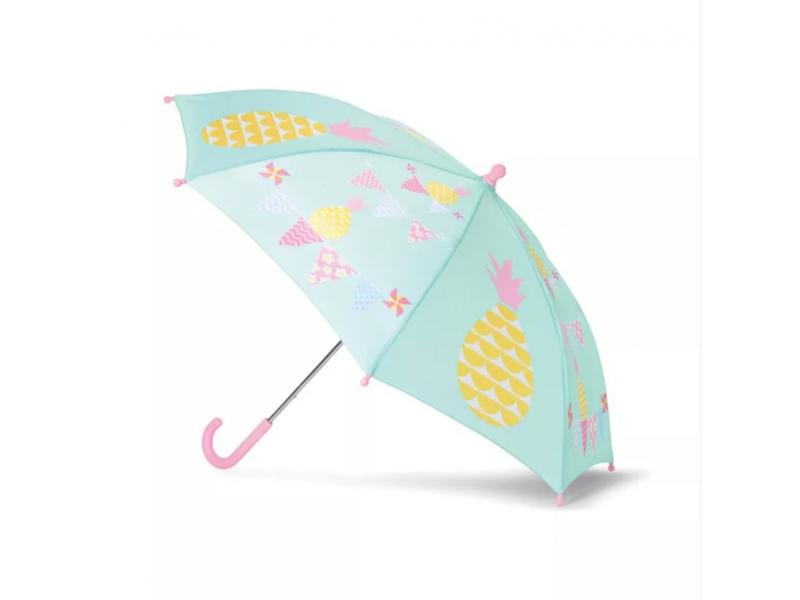 Penny Scallan Design Deštník - ananas