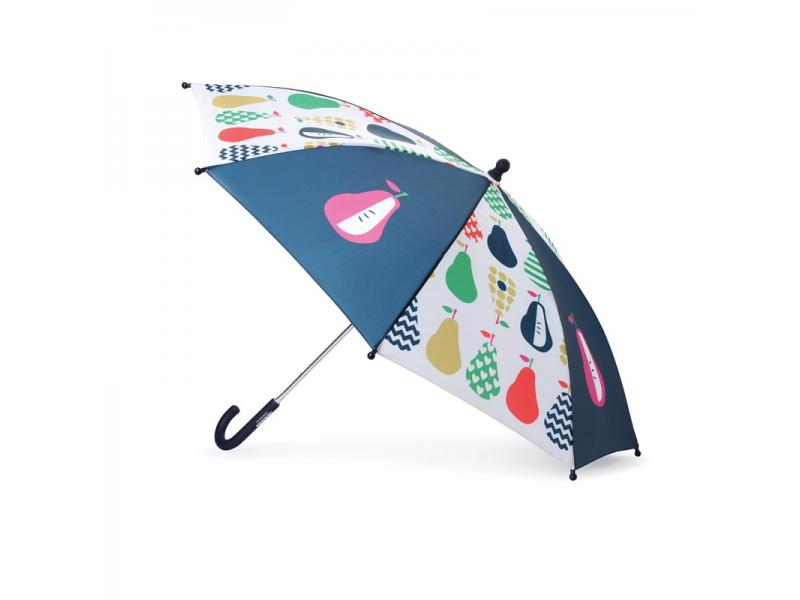 Penny Scallan Design Deštník - hrušky
