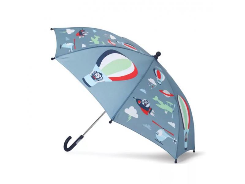 Penny Scallan Design Deštník - opička