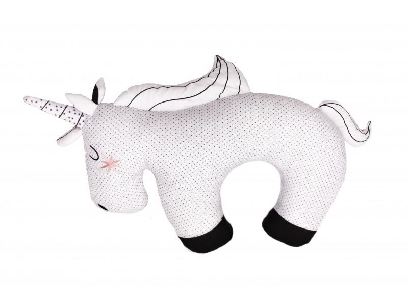 Kojící polštář - unicorn 1