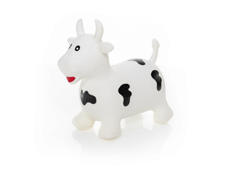 Hopsadlo Skippy, Bull 1